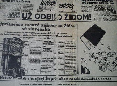 Otto Šimko: Cesta do plynu začala presádzaním v kvinte