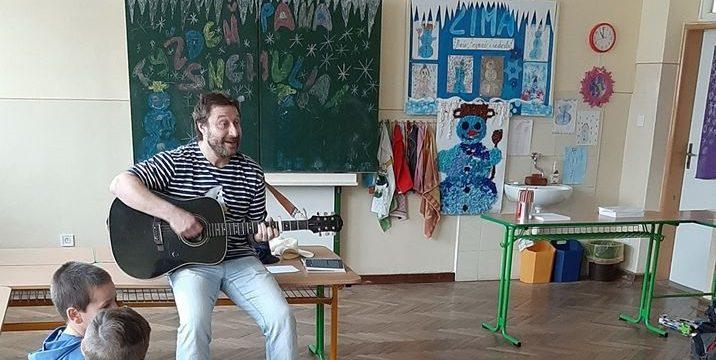 Jam Studio – Vytvor si vlastnú skladbu (Jednoduchý návod)